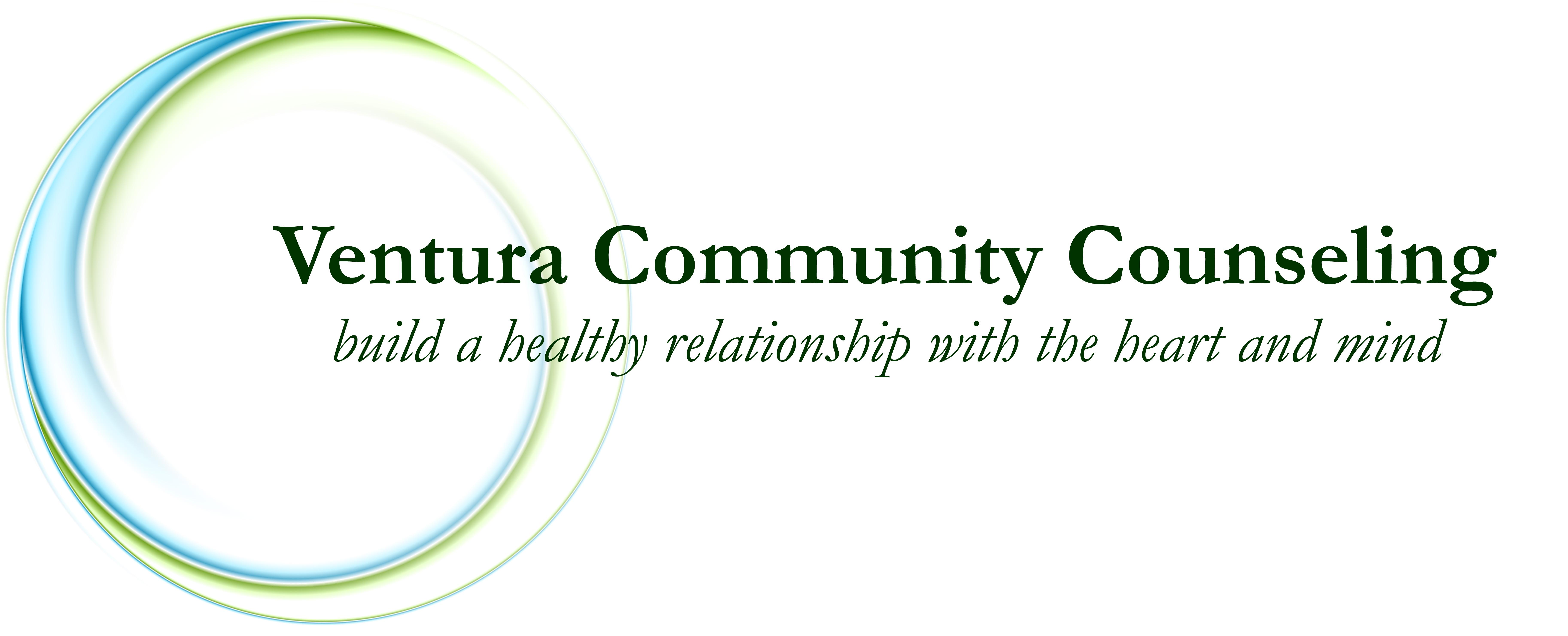 Ventura Community Counseling